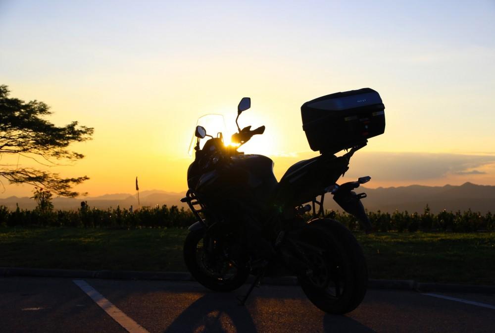 motocyklisci.eu