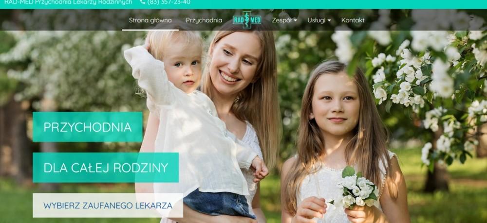 przychodnia-losice.pl
